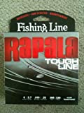 Rapala Tough Line Fishing Line For Sale