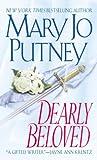 Dearly Beloved, Mary Jo Putney, 045120851X