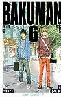 バクマン。 第6巻