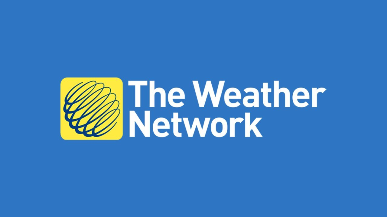 The Weather Network Appstore For Android Storms Computing Services