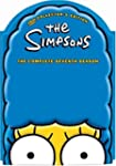 The Simpsons: The Complete Seventh Se...