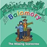 The Missing Scarecrow. (Balamory)
