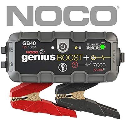 noco-genius-boost-plus-gb40-1000