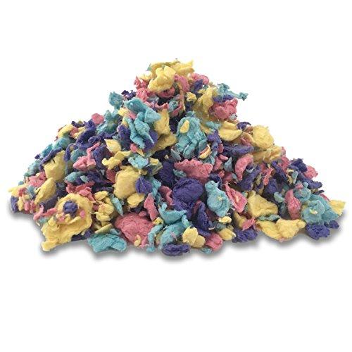 Carefresh-Complete-Confetti-Pet-Bedding