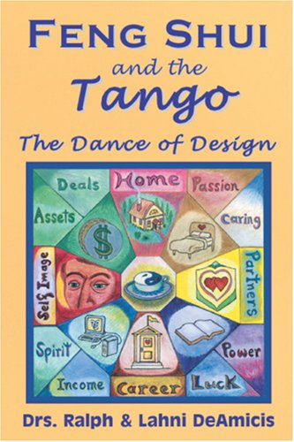 feng-shui-and-the-tango-third-revised-edition-feng-shui-fuzion-1
