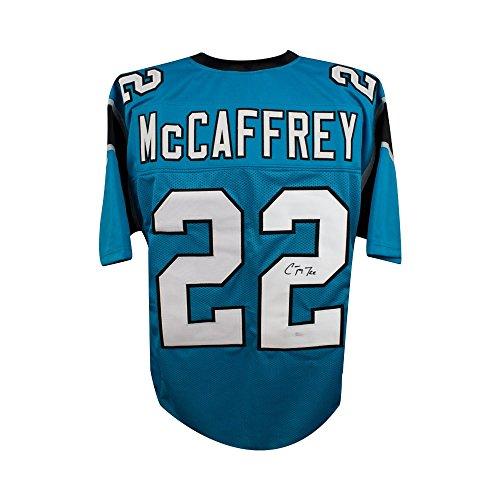 Carolina Panthers Autographed Jerseys 7287ba022