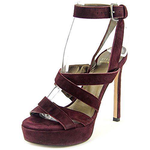 Weitzman Sandals Stuart Currant Soundtrack Women's waR8qvX