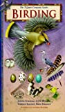 img - for Birding (Nature Company Guides) book / textbook / text book