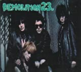 Demolition 23 [Japan Import]