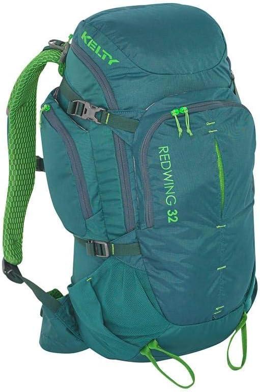 meilleur sac à dos de randonnée femme-2020-meilleur sac à dos de voyage femme- comparatif sac a dos randonnee 30l-jounee