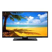 Offerta TV Telefunken 43'' Smart FullHD