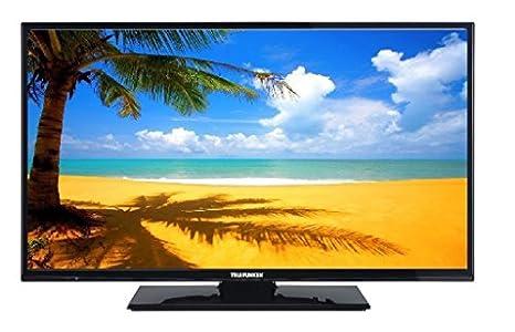 """TELEFUNKEN Smart TV da 43"""" Full HD Te43472S29Y2K : Ottimo rapporto ..."""