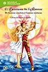 L'héroïsme de l'Amour. De l'amour courtois à l'amour vertueux par Lassalle