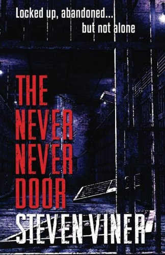 Download The Never-Never Door pdf