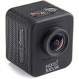 SJCAM M10 Wi-Fi スポーツカメラ 日本語対応 液晶モニター  連写 循環録画 シームレス連結