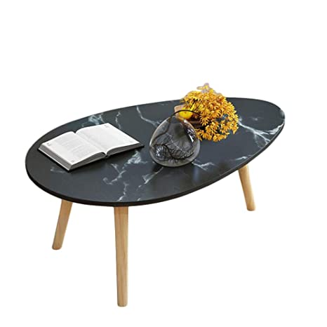 Astonishing Amazon Com Zhiwei Coffee End Tables With Solid Pine Legs Theyellowbook Wood Chair Design Ideas Theyellowbookinfo