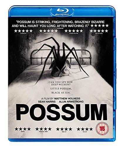 (Possum [Blu-ray])