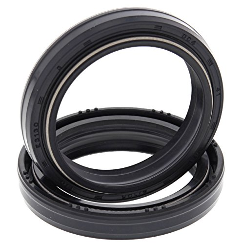 All Balls 55-117 Fork Seal Kit