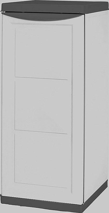 Portabombole Da Esterno.Portabombole Portabombola In Resina Per Esterni Campeggio Camping Scampagnata Pic Nic Pratico E Funzionale Dimensioni L 39 X P 45 X H 93