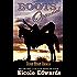 Boots Optional (Dead Heat Ranch)