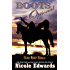 Boots Optional (Dead Heat Ranch)