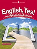 English, Yes! Level 2: Introductory, McGraw-Hill - Jamestown Education Staff, 0078311098