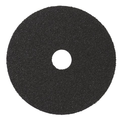 Hitachi 314067 5-Inch Sanding Disc with CP40 Grit, 10-Pack