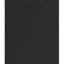 Black 1050 Denier Coated Ballistic Nylon Fabric - by the Yard by Online Fabric Store