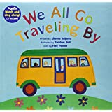 We All Go Traveling By (A Barefoot Singalong)