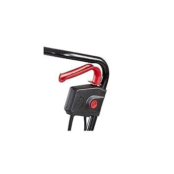 Einhell zappatrice eléctrica gc-RT 1440 M elettrozappa ...