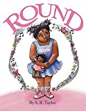 ROUND: The story of a girl who learned to believe in herself