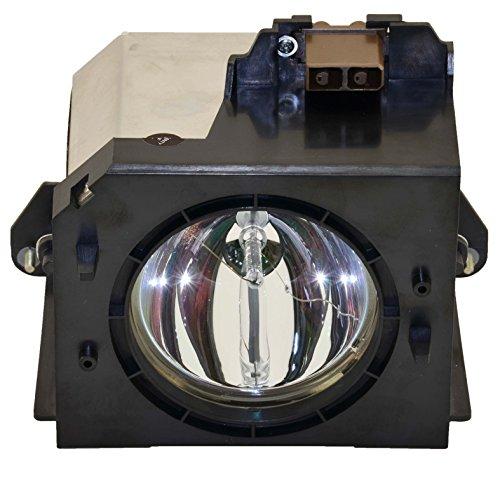 00224j Lamp - 3