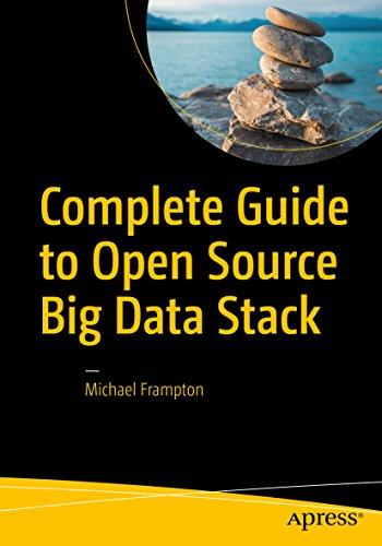 [F.R.E.E] Complete Guide to Open Source Big Data Stack<br />[W.O.R.D]