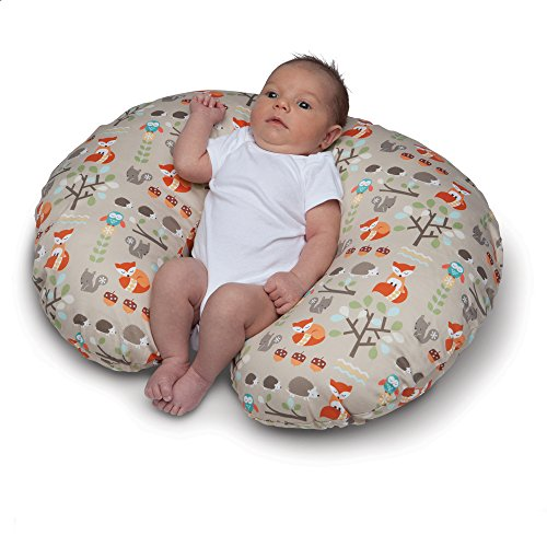 Boppy Pillow Slipcover classic household Kitchen Features