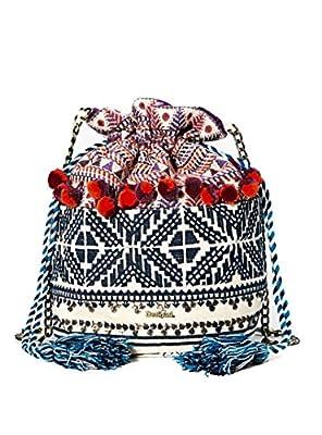 Desigual Vigo Gala Bag