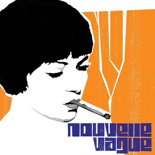 Nouvelle Max 56% Ranking TOP18 OFF Vague       Explicit Lyrics