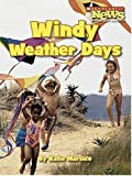 Windy Weather Days, Katie Marsico, 0531167747