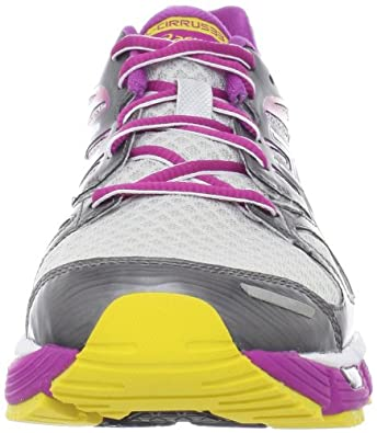 d4ba8466095c ASICS Women s Gel-Cirrus33 2 Running Shoe