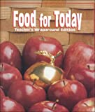 Food for Today, Helen Kowtaluk and Alice Kopan, 0026429837