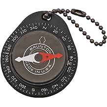 Brunton Key Ring Compass