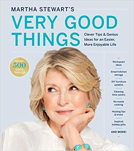Martha-Stewart's-Very-Good-Things