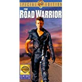 The Road Warrior: Special Edition