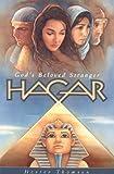 Hagar, Hester Thomsen, 0828016321