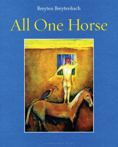 All One Horse