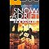Snow Adrift (Las Vegas Mystery Book 4)