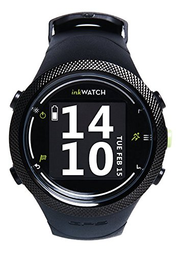 Buy run watch gps