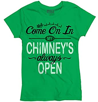 womens cool graphic t shirts dirty naughty christmas funny shirts graphic