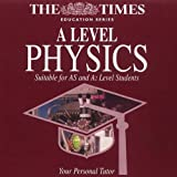 The Times Education Series A Level Physics