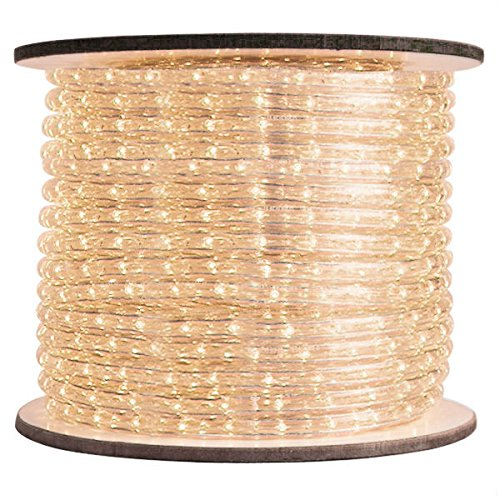 Led Rope Light Spool in US - 2
