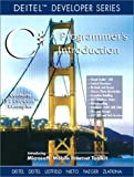 img - for C#: A Programmer's Introduction book / textbook / text book